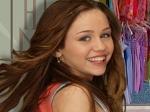 Jugar gratis a Viste a Hannah Montana