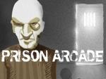 Jugar gratis a Prison Arcade