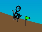 Jugar gratis a Shopping Cart Hero