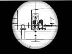 Jugar gratis a Sniper Assasin