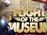 Jugar gratis a Noche en el museo 2