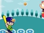 Jugar gratis a Homreonbol Stroke