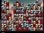 Jugar gratis a Gorillaz Tiles