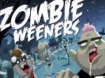 Jugar gratis a Zombie Weeners