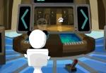 Jugar gratis a La gran aventura del Panda