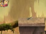Jugar gratis a Ice Age 3: El origen de los dinosaurios