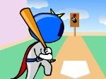 Baseball Beat