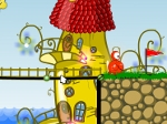 Jugar gratis a Bridge Craft