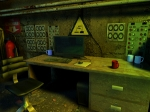 Jugar gratis a Being One