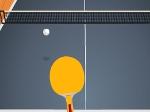 Campeonato de Ping Pong