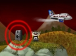 Jugar gratis a Iron Maiden Flight 666
