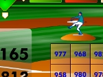 Jugar gratis a Batters up Baseball Math Addition Edition