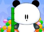 Jugar gratis a Panda Pop