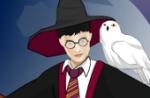 Jugar gratis a Harry Potter y el misterio del Príncipe