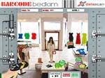 Jugar gratis a Barcode Bedlam