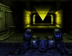 Jugar gratis a Being One 2
