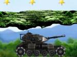 Jugar gratis a Turbo Tanks