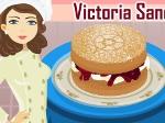 Jugar gratis a Victoria Sandwich