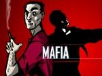 Mafia: El traidor