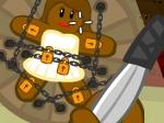 Jugar gratis a Gingerbread Circus