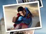 Superman Stop! Press!
