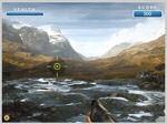 Jugar gratis a 3D Swat