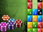Jugar gratis a Poker Blast