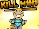 Jugar gratis a Extermina el H1N1