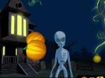 Jugar gratis a Halloween