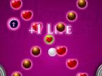 Jugar gratis a ¿Chocolate o amor?