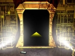 Jugar gratis a Being One 4