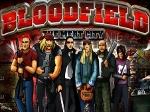 Bloodfield, la ciudad de la carne