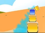 Jugar gratis a Tsunami Wall