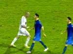 Jugar gratis a Zidane vs Materazzi