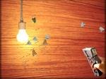 Jugar gratis a Moth Stapler