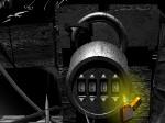 Jugar gratis a Ghostscape 2: La cabaña