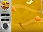 Jugar gratis a Treasures of the Deep