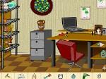 Jugar gratis a 10 DooDoo Clicks