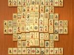 Mahjong Ruta de la Seda
