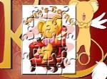 Jugar gratis a El lindo Keroberos