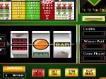 Juego Máquina Tragaperras Casino
