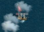 Jugar gratis a Rise of Pirates