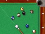 Jugar gratis a Pool Maniac