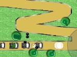 Jugar gratis a Tank Defense