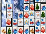 Jugar gratis a Emparejar de navidad