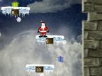Jugar gratis a Santa Claus Tower