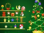 Jugar gratis a Mi árbol de navidad