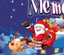 Christmas Memory Navidad