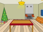 Jugar gratis a Happy Christmas Escape