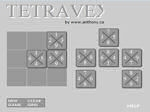 Jugar gratis a Tetravex